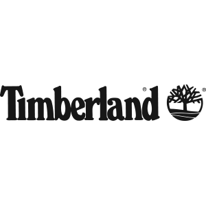 Shop Timberland at Journeys!