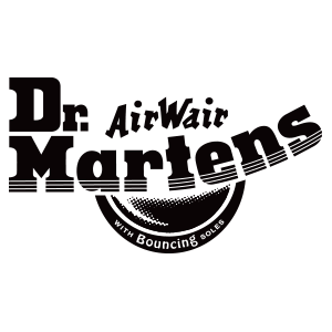 Shop Dr. Martens at Journeys!