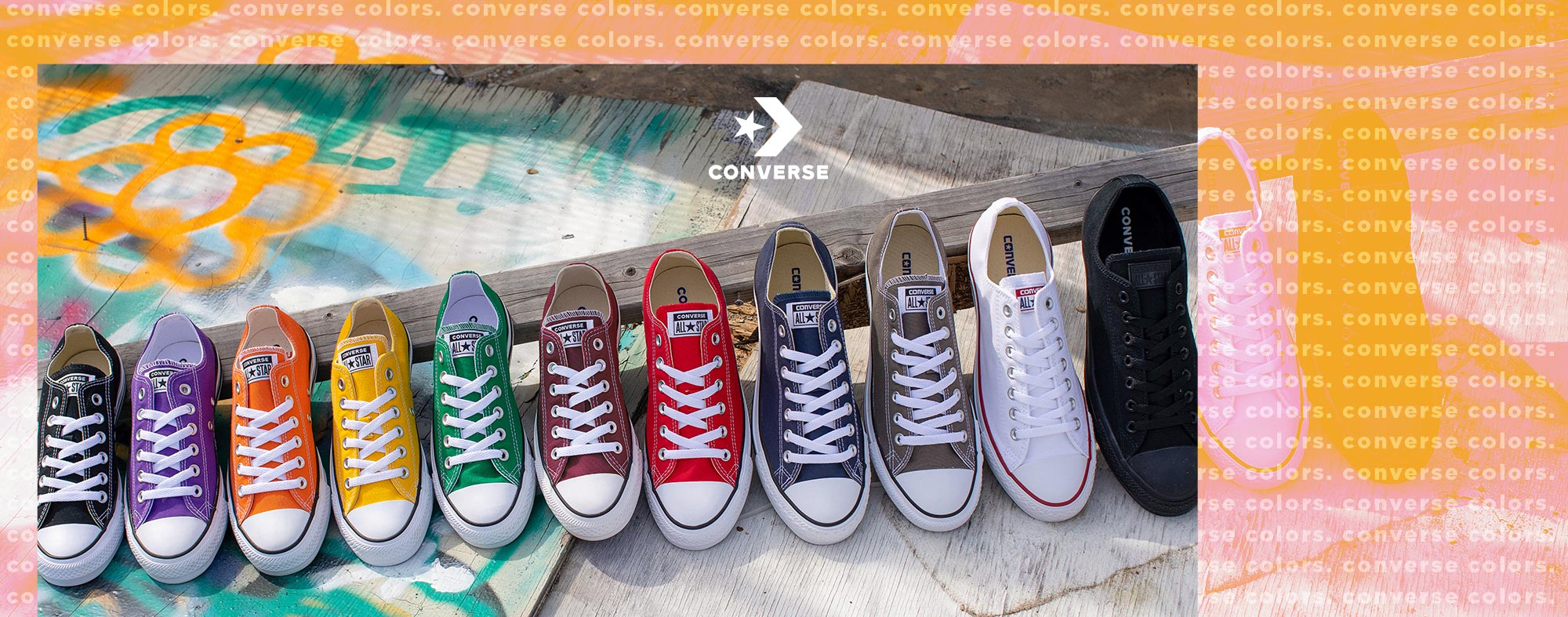 Journeys Mens Shoes, Womens Shoes and Clothing