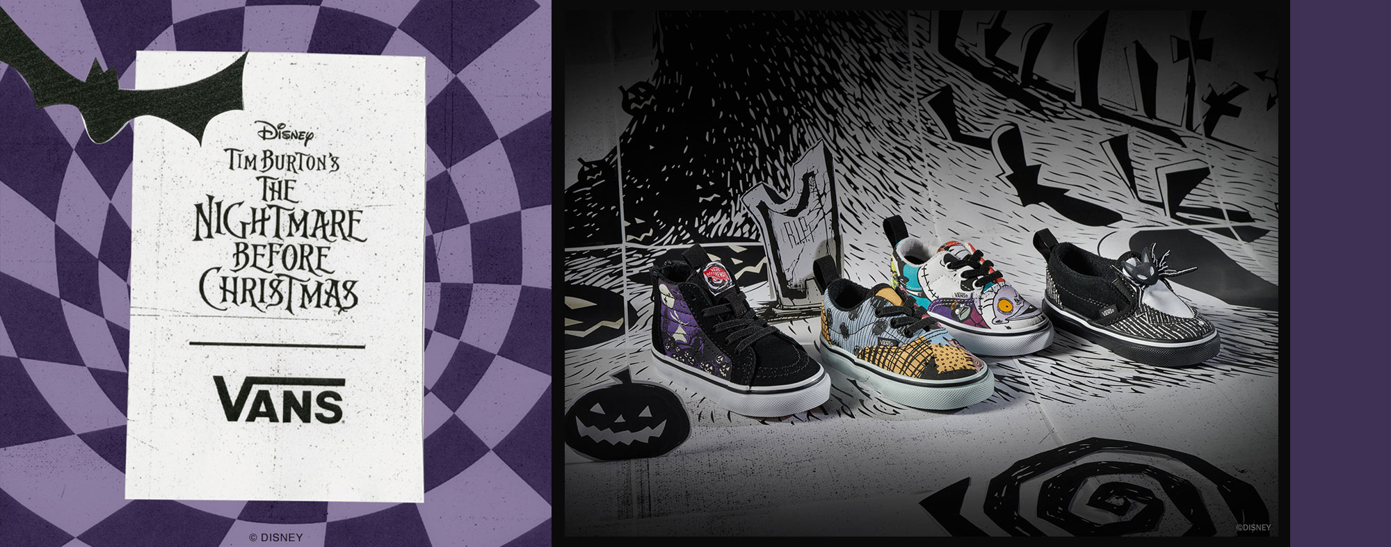 Dicover Our Most Popular Ecco Shoes | Many Styles For Kids