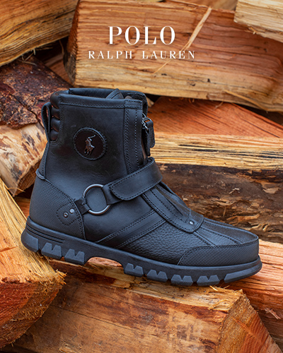 shop cold weather boots at Journeys