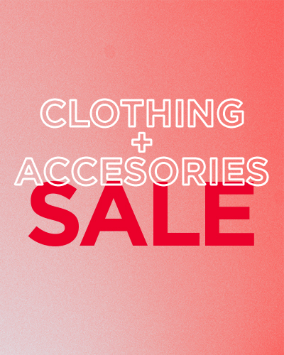 Shop clothing and accessories on sale at Journeys
