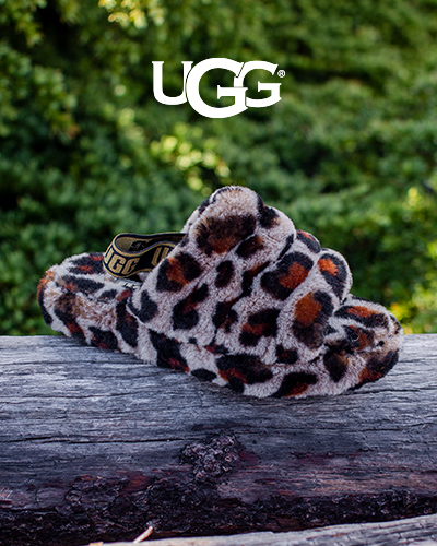 Shop UGG boots and shoes at Journeys Kidz