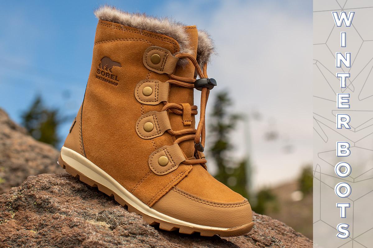 ADIDAS HERREN WINTER Boots High Tops Gr. 43 13 Winterschuhe