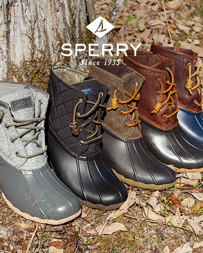 Shop boots from your favorite brands at Journeys