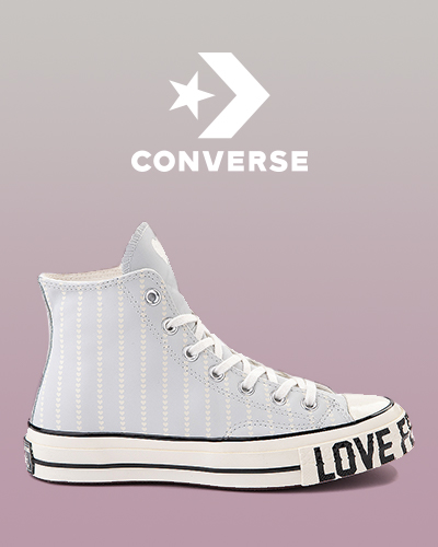 Shop Converse sneakers at Journeys