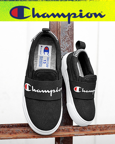 Shop Champion at Journeys Kidz