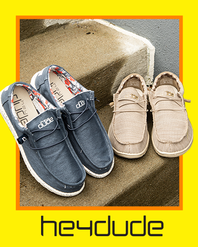 Shop casual shoes from your favorite brands at Journeys
