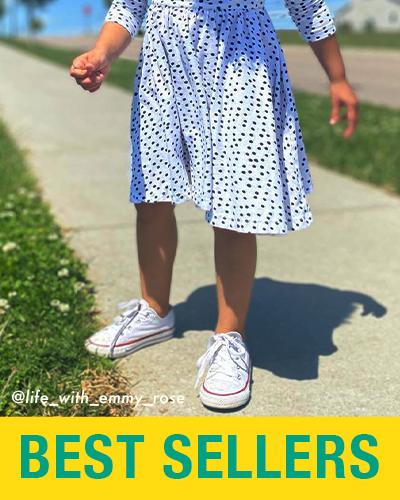 Shop Best Sellers for kids