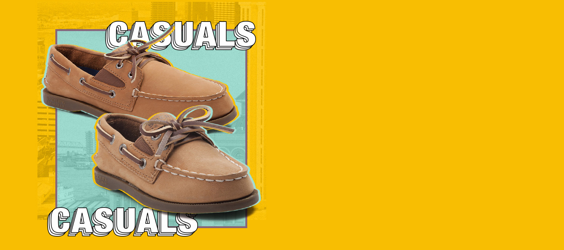 Shop Casual Shoes for kids