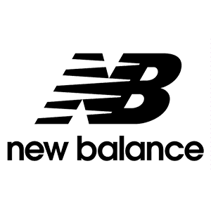 Kids New Balance