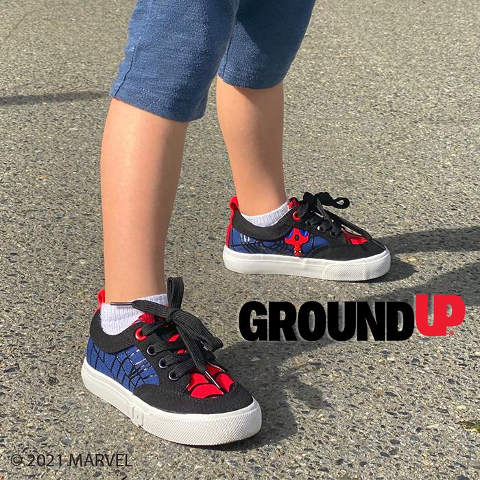 Shop Back to School Sneakers