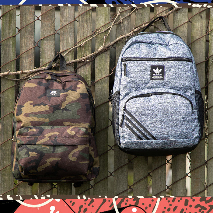 shop backpacks and bags for kids