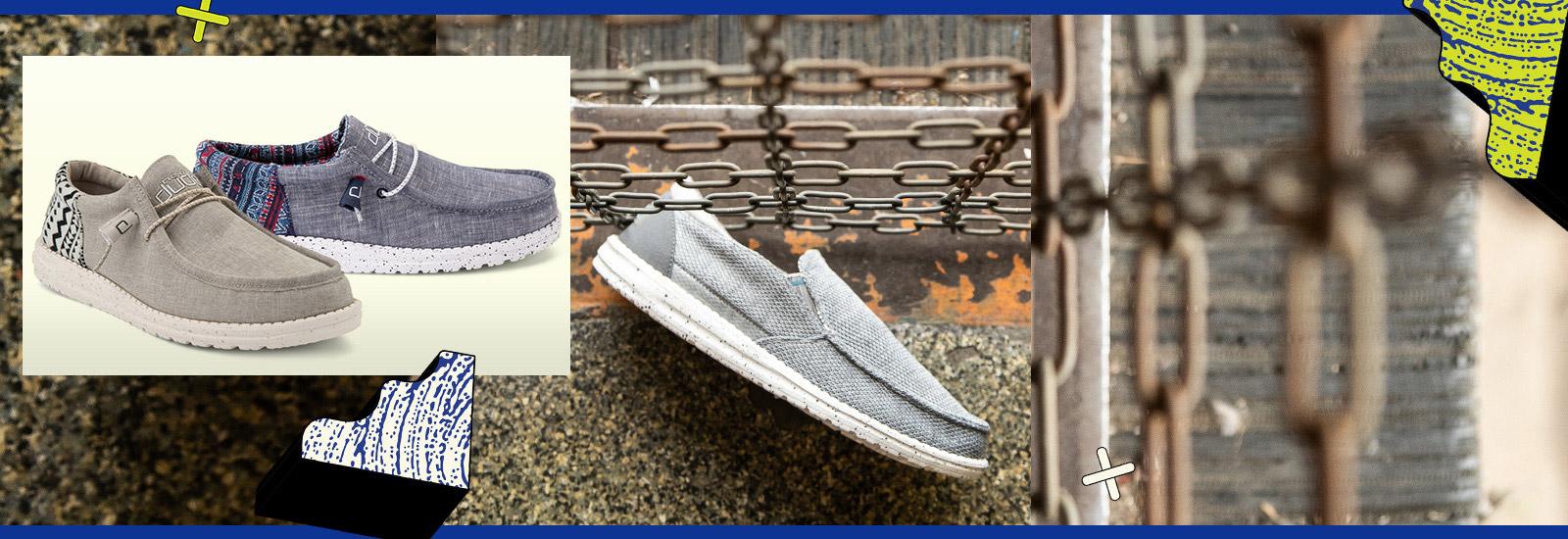 shop casual shoes