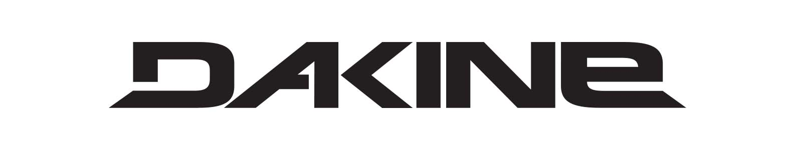 Dakine brand header image