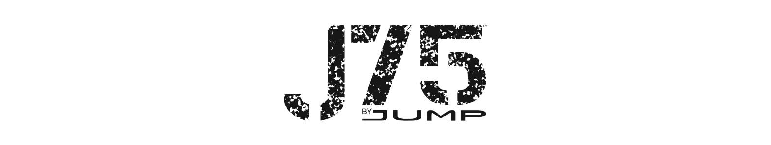J75 by Jump brand header image