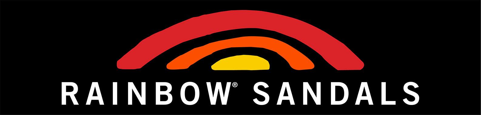 Rainbow brand header image