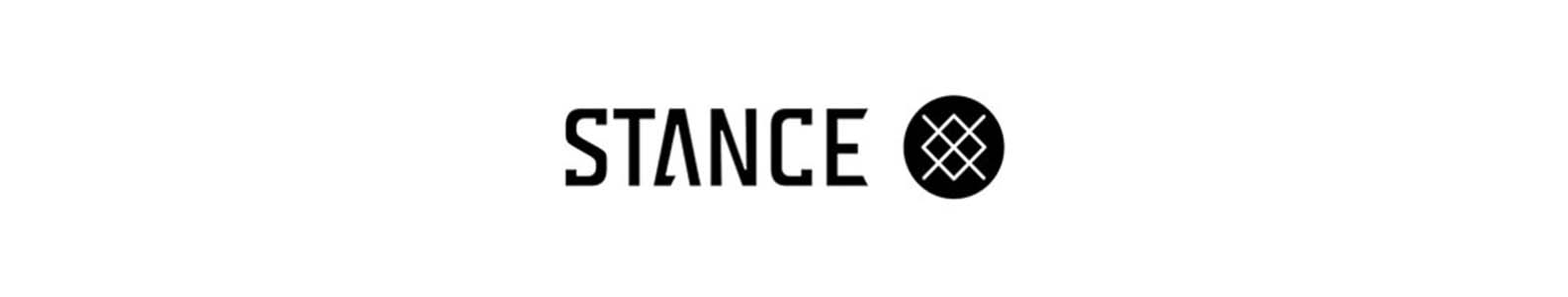 Stance brand header image