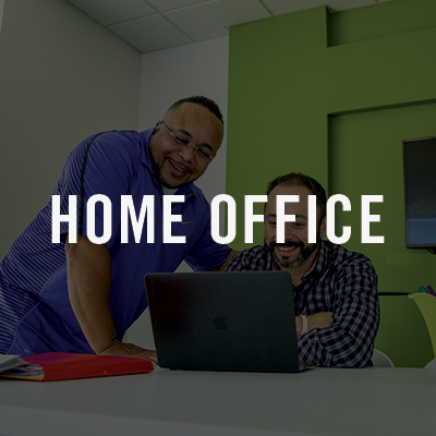 Home Office Positions