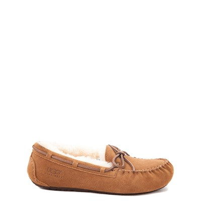 Main view of Youth/Tween UGG® Dakota Casual Shoe