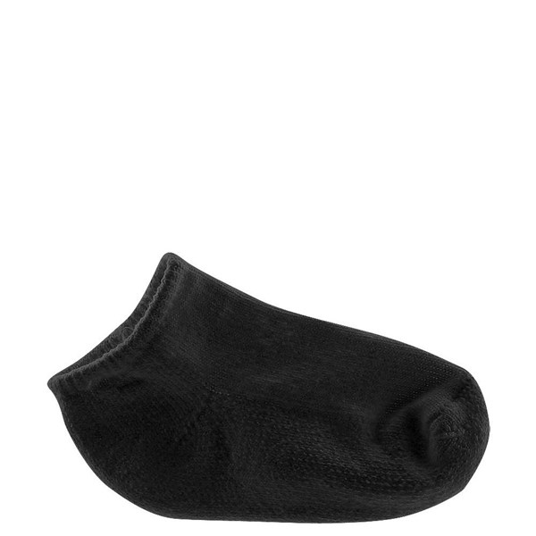 Footies - Toddler - Black