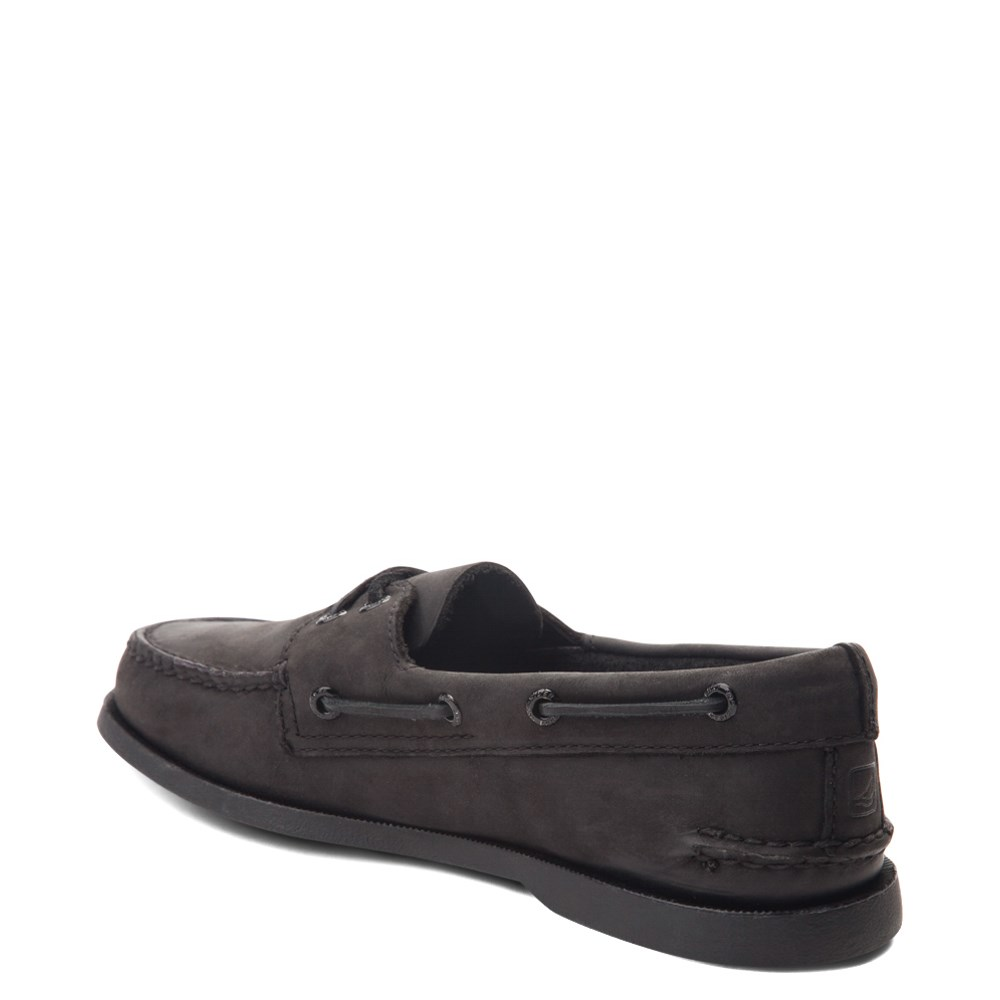 Mens Sperry Top Sider Authentic