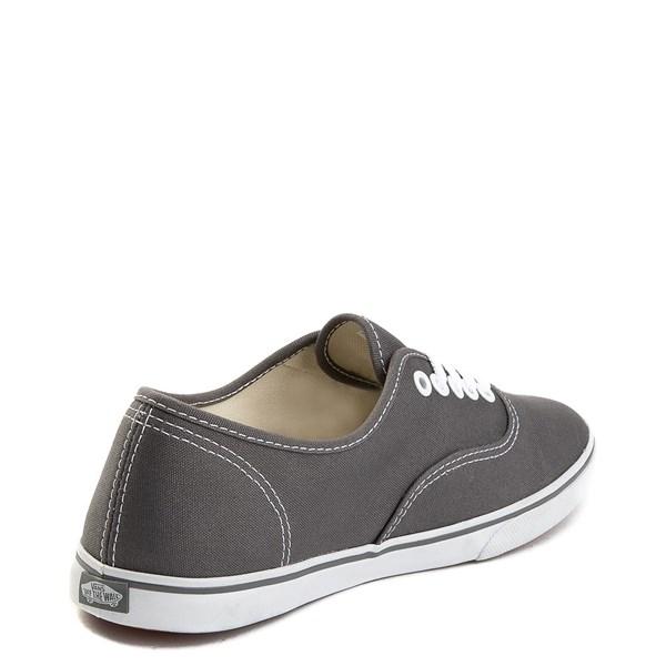 alternate view Vans Authentic Lo Pro Skate ShoeALT2