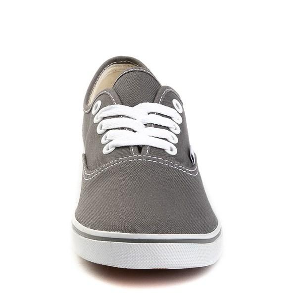 alternate view Vans Authentic Lo Pro Skate ShoeALT4
