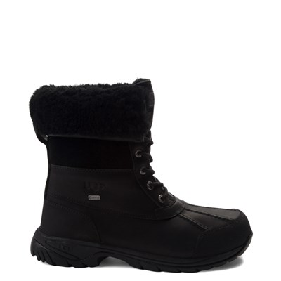 Main view of Mens UGG® Butte Boot