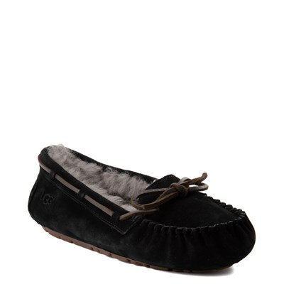Alternate view of Womens UGG® Bella II Casual Shoe