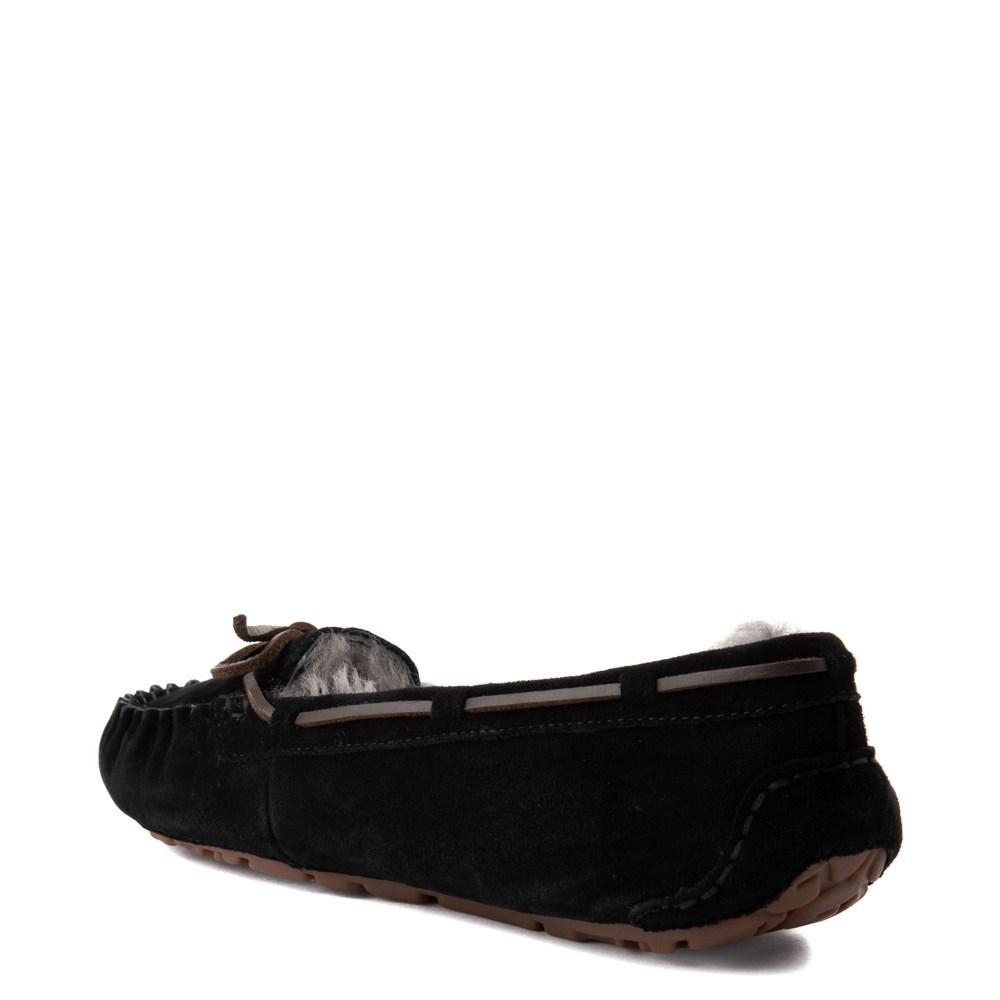 23432ba3c13 Womens UGG® Bella II Casual Shoe