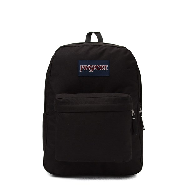 Default view of JanSport Superbreak Backpack