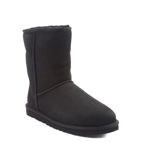 Alternate view of Mens UGG® Classic Short Boot
