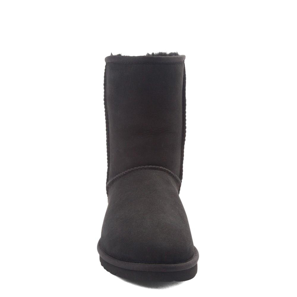922676dc401 Mens UGG® Classic Short Boot