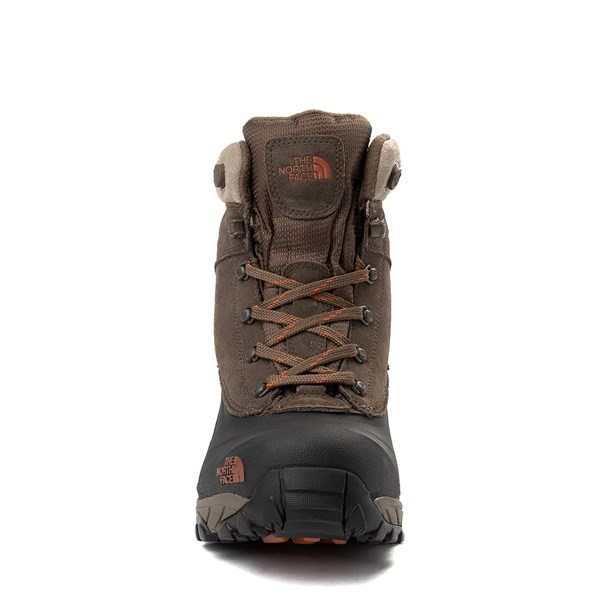 alternate view Mens The North Face Chilkat BootALT4