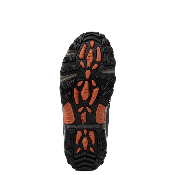alternate view Mens The North Face Chilkat BootALT5