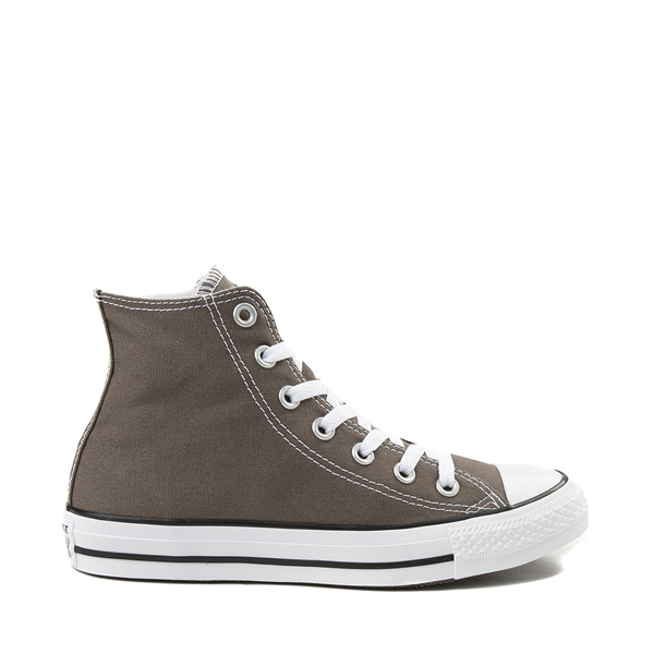 Converse Chuck Taylor All Star Hi Sneaker - Gray