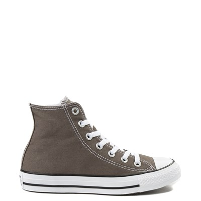 Main view of Converse Chuck Taylor All Star Hi Sneaker - Gray