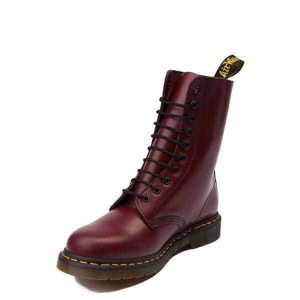 alternate view Dr. Martens 1490 10-Eye BootALT3