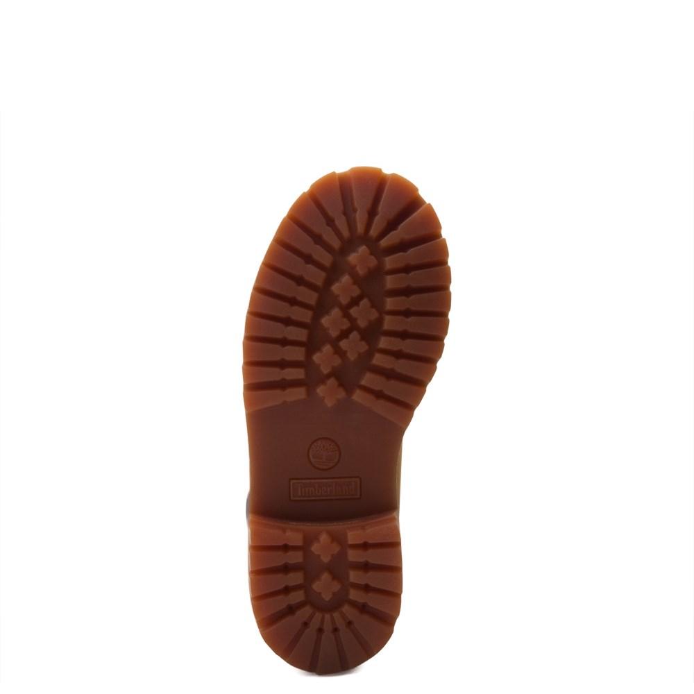 93e837f15 Timberland 6 Inch Classic Boot - Big Kid