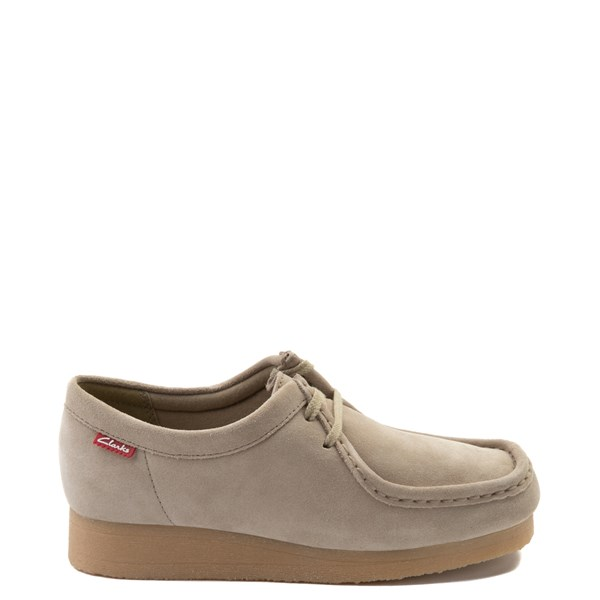 Womens Clarks Padmora Casual Shoe