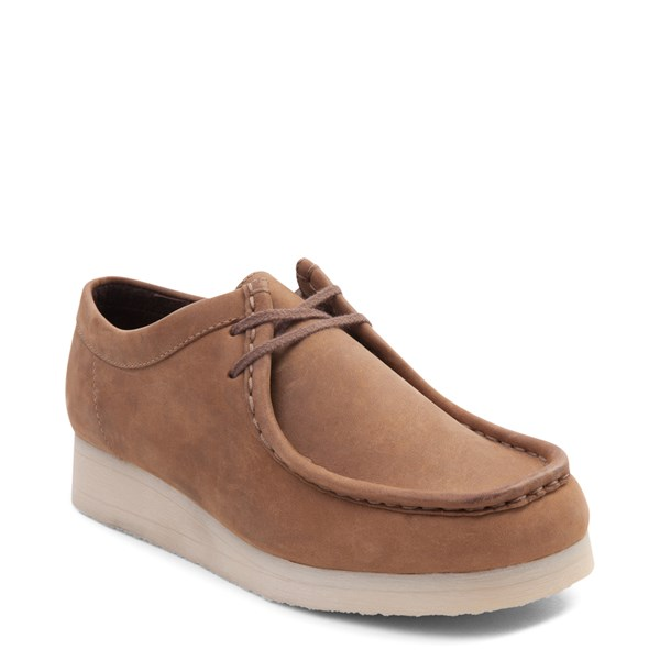 Alternate view of Womens Clarks Padmora Casual Shoe