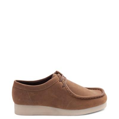 Main view of Womens Clarks Padmora Casual Shoe