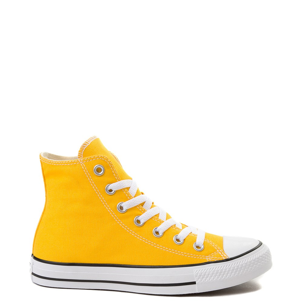 85e720bb78ab Converse Chuck Taylor All Star Hi Sneaker. Previous. alternate image ALT5.  alternate image default view