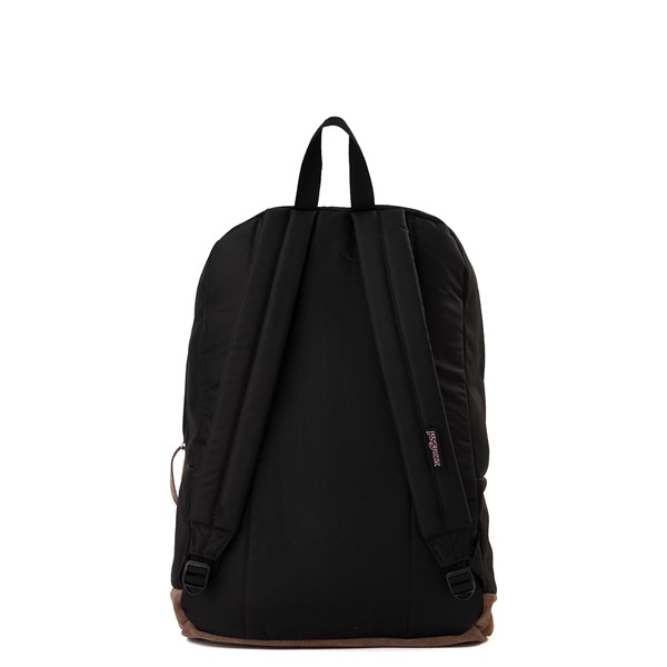 alternate view JanSport Right Pack Backpack - BlackALT2