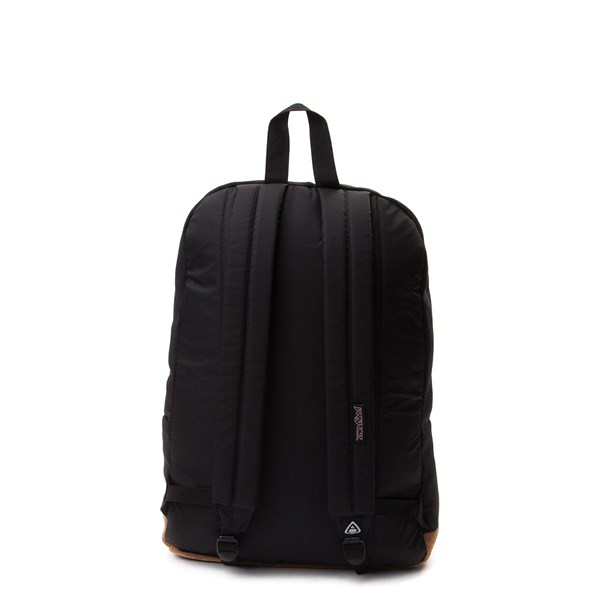 alternate view JanSport Right Pack BackpackALT1