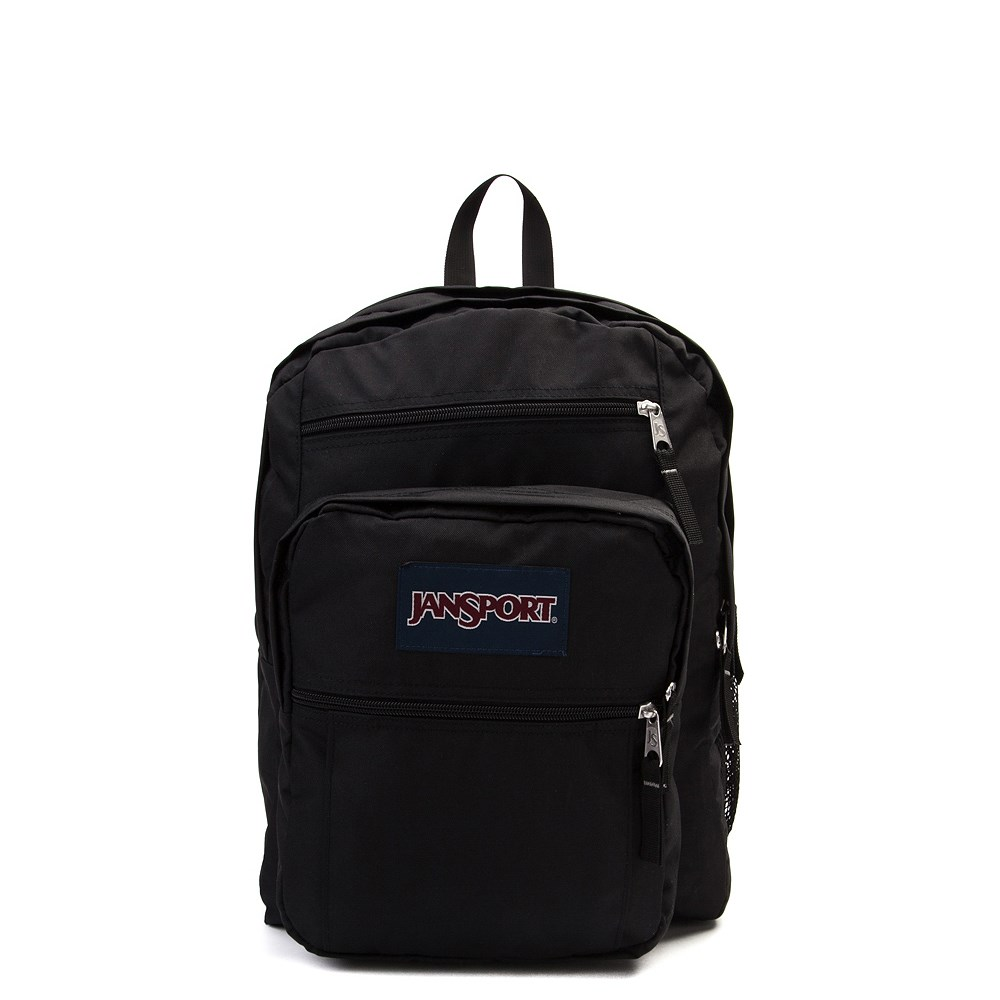 0f7992db2395 JanSport Big Student Backpack. Previous. alternate image ALT2. alternate  image default view