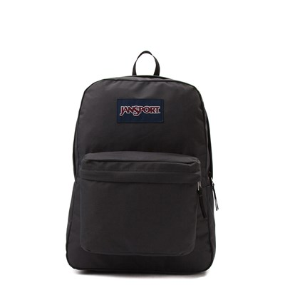 Main view of JanSport Superbreak Backpack
