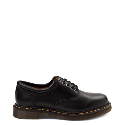 Main view of Dr. Martens 8053 5-Eye Casual Shoe - Black