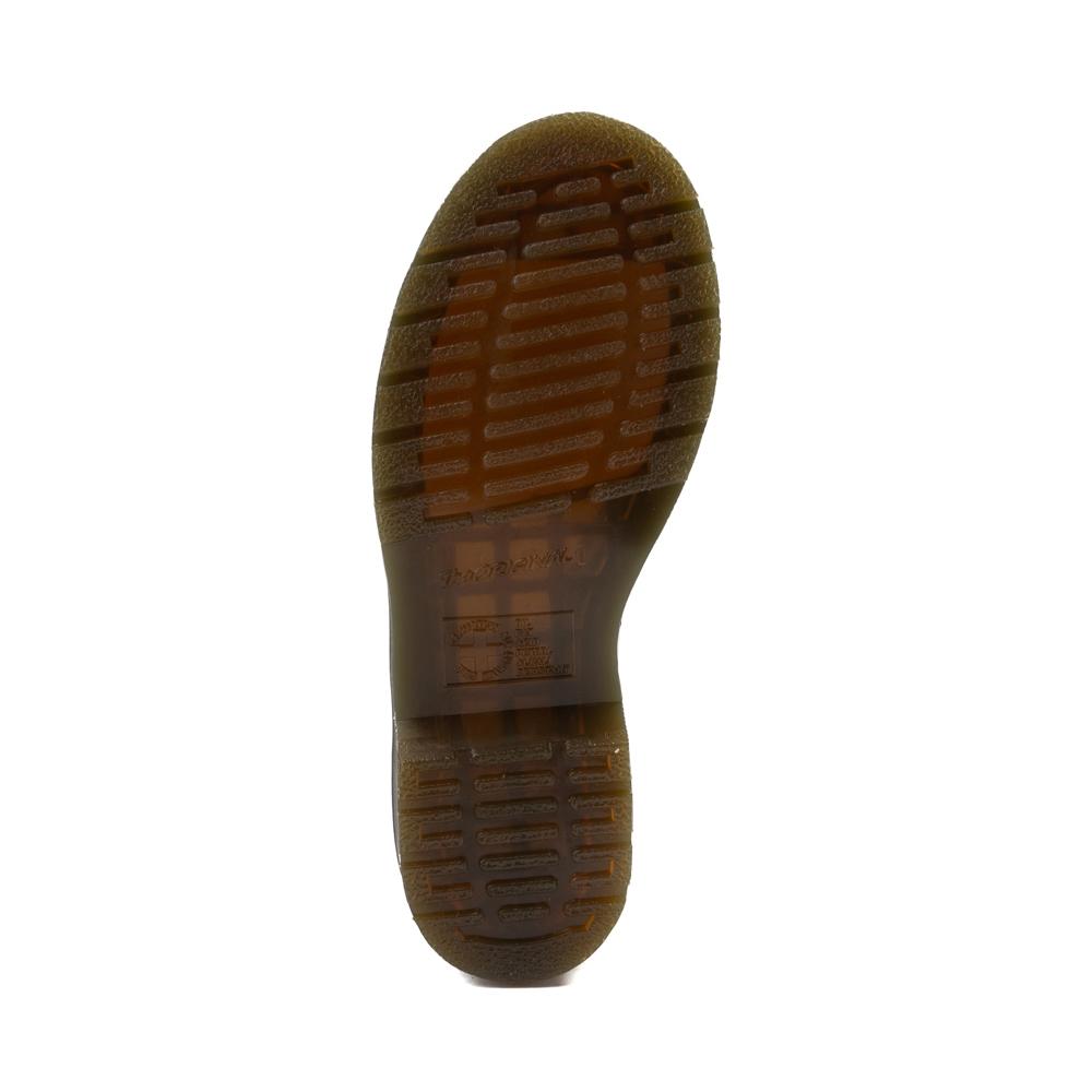 doc martins womens boots